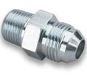 Earl's 961644 - Earl's AN to NPT Adapter Fittings