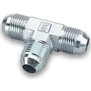 Earl's 962403 - Earl's AN T-Fittings
