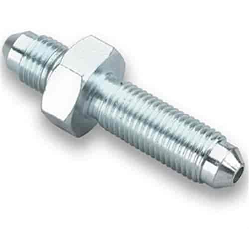 Earl's 963203 - Earl's AN Bulkhead Fittings & Nuts
