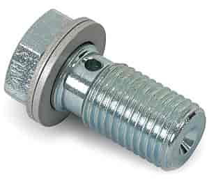 Earl's 977503 - Earl's Brake Fitting Adapters