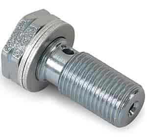 Earl's 977517 - Earl's Brake Fitting Adapters