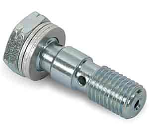 Earl's 977518 - Earl's Brake Fitting Adapters