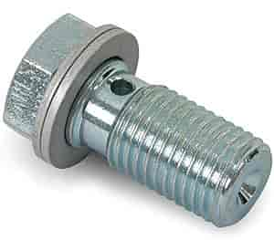 Earl's 977522 - Earl's Brake Fitting Adapters