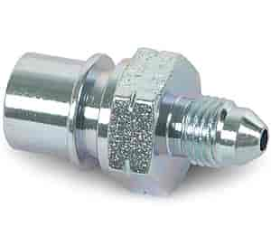 Earl's 989534 - Earl's Brake Fitting Adapters