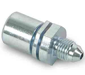 Earl's 989538 - Earl's Brake Fitting Adapters