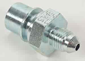Earl's 989543 - Earl's Brake Fitting Adapters