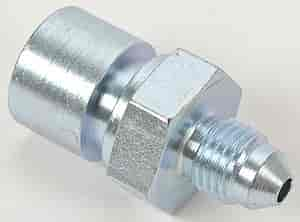 Earl's 989549 - Earl's Brake Fitting Adapters