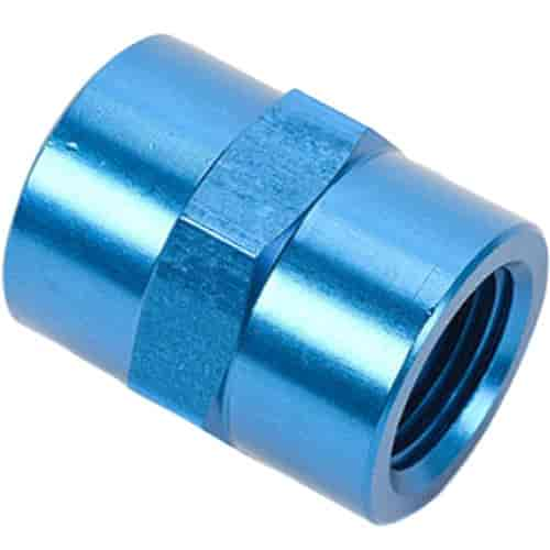 Earl's 991003 - Earl's NPT to NPT Adapter Fittings