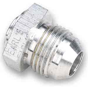 Earl's 997124 - Earl's Male Weld Fittings