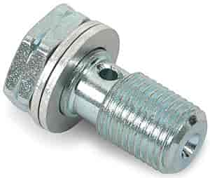 Earl's 997517 - Earl's Brake Fitting Adapters