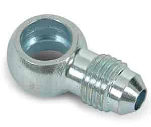 Earl's 997604 - Earl's Brake Fitting Adapters