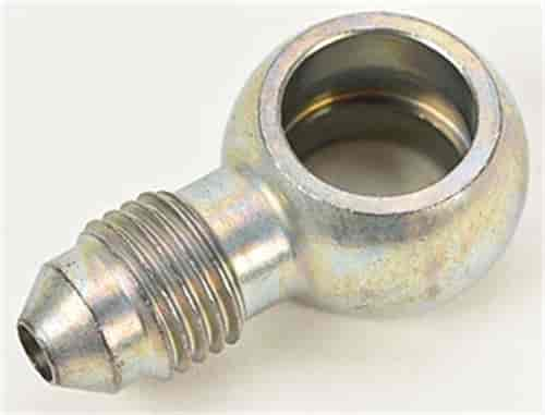 Earl's 997631 - Earl's Brake Fitting Adapters