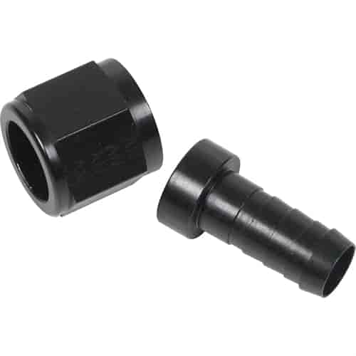Earl's AT700108 - Earl's Auto-Mate & Auto-Crimp Ano-Tuff Hose Ends