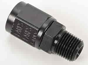 Earl's AT916104 - Earl's Ano-Tuff AN to NPT Adapter Fittings