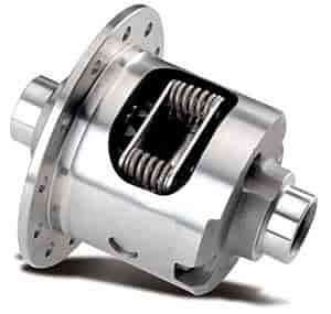 Eaton 19512-010 - Eaton Posi Differentials