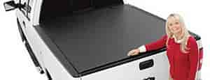Extang 54780 - Extang Revolution Low-Profile Tonneau Covers