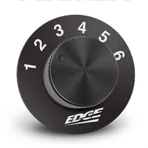 Edge Products 98104
