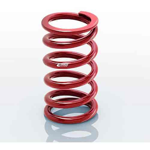 Eibach 80-60-0260 ERS 80mm Length x 60mm ID Coil-Over Spring