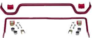 Eibach 4040.320 - Eibach Anti-Roll Bar Kits