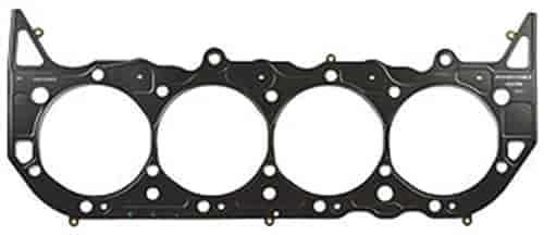 Fel-Pro 1075-1 - Fel-Pro PermaTorque Multi-Layer Steel Head Gaskets