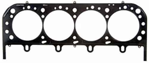 Fel-Pro 11261 - Fel-Pro PermaTorque Multi-Layer Steel Head Gaskets