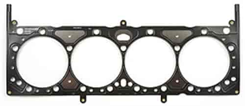Fel-Pro 1144-053 - Fel-Pro PermaTorque Multi-Layer Steel Head Gaskets