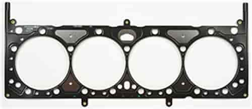 Fel-Pro 1144-071 - Fel-Pro PermaTorque Multi-Layer Steel Head Gaskets