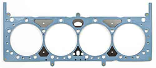 Fel-Pro 1144-061 - Fel-Pro PermaTorque Multi-Layer Steel Head Gaskets