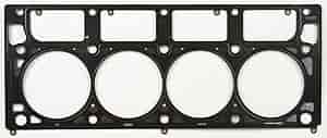 Fel-Pro 1162R041 - Fel-Pro PermaTorque Multi-Layer Steel Head Gaskets