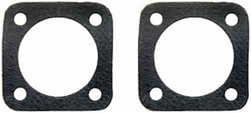 Fel-Pro 2004 - Fel-Pro Collector Gaskets