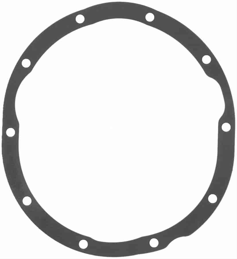 Fel Pro 2302 - Fel-Pro Rear End Gaskets