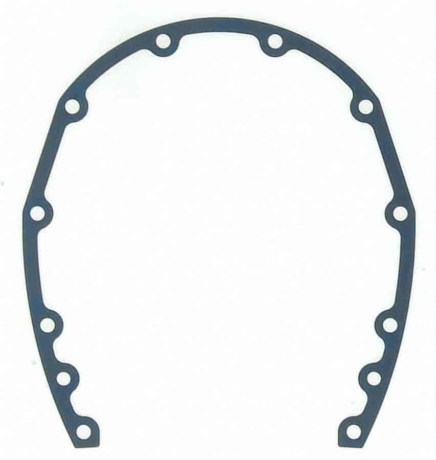 Fel-Pro 2335 - Fel-Pro Timing Cover Gasket