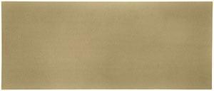 Fel-Pro Gasket Material Pro-Ramic 101 Sheet (12