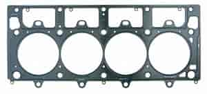 Fel-Pro 26473L - Fel-Pro PermaTorque Multi-Layer Steel Head Gaskets
