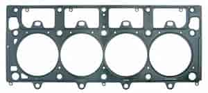 Fel-Pro 26473R - Fel-Pro PermaTorque Multi-Layer Steel Head Gaskets