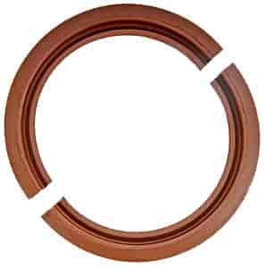 Fel-Pro 2947 - Fel-Pro Rear Main Seals