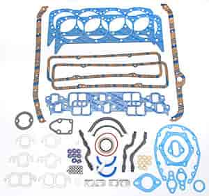 Fel Pro Engine Kit Gasket Set