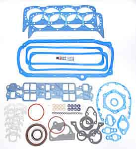 Fel-Pro Engine Kit Gasket Set