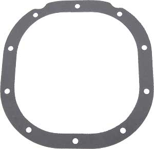 Fel-Pro OE Performance Rear End Gasket Ford 8 5