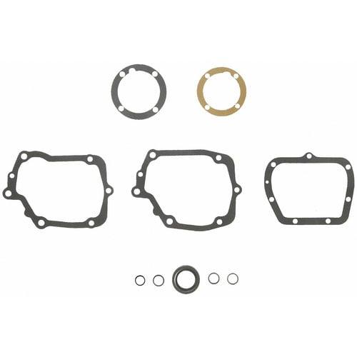 Fel-Pro Manual Transmission Gasket Set for Car Application Muncie 4-Speeds  M20, M21, M22