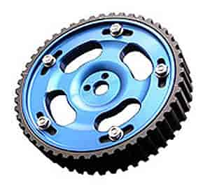 Fidanza 951389 - Fidanza Adjustable Cam Gears