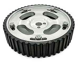 Fidanza 994244 - Fidanza Adjustable Cam Gears
