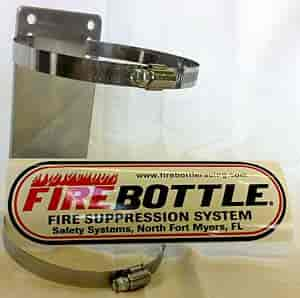 Fire Bottle MB