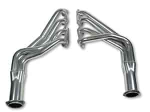 Flowtech 31132 - FlowTech Headers