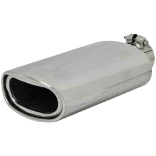 Flowmaster 15306 - Flowmaster Stainless Steel Exhaust Tips