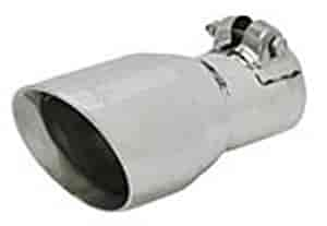 Flowmaster 15308 - Flowmaster Stainless Steel Exhaust Tips
