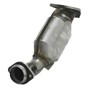Flowmaster 2010008 - Flowmaster Direct-Fit Catalytic Converters