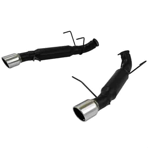 Flowmaster 817516 - Flowmaster Outlaw Series Exhaust Systems