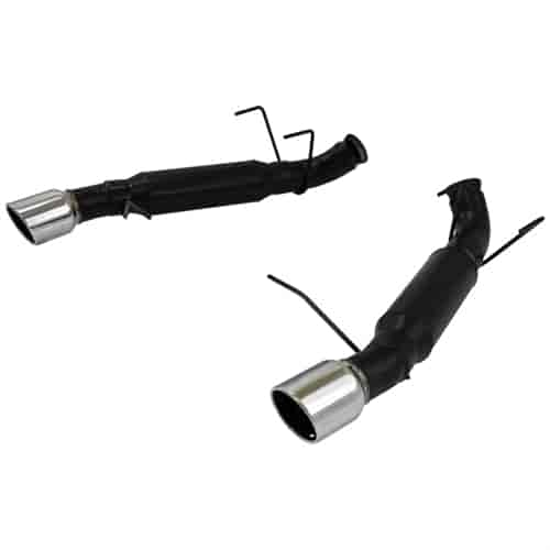 Flowmaster 817592 - Flowmaster Outlaw Series Exhaust Systems