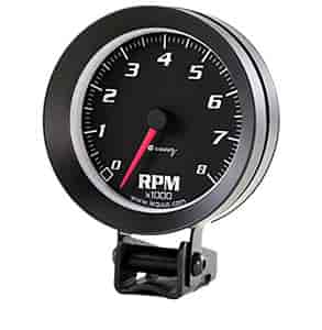 Equus 6068 - Equus 6000 Series Gauges